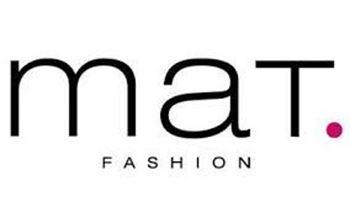 Image du fabricant mat fashion