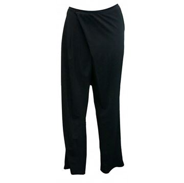 Picture of Black trousers