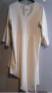 Picture of Dress white